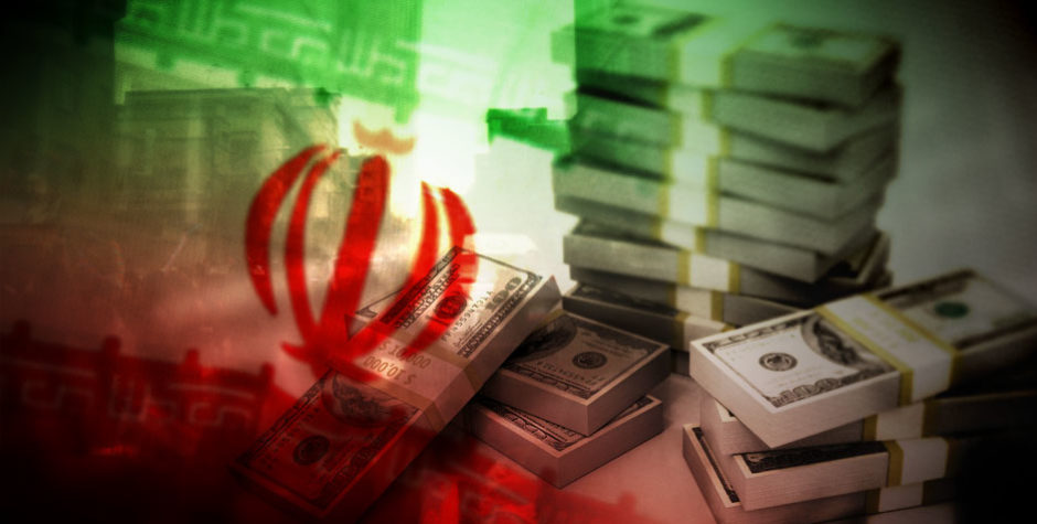 Bombshell Report Uncovers New Iran Deal Lie – An Obama
